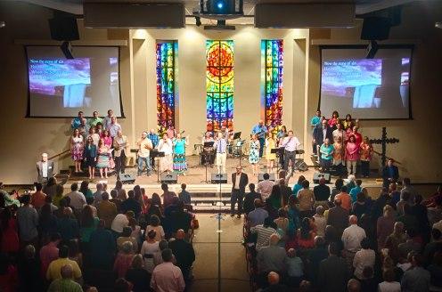 Worship (1 of 1)-2
