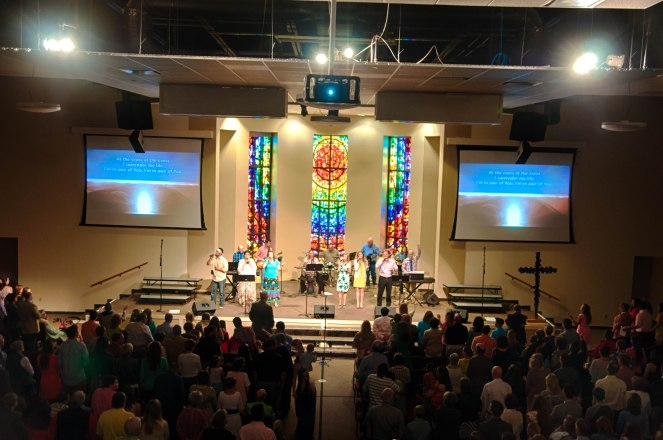 Worship (1 of 1)-3
